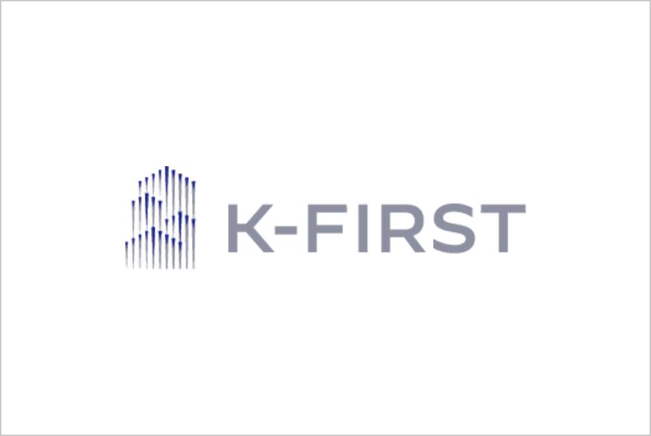 K-FIRST